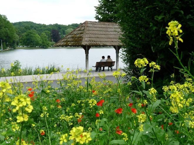lac de genval 7.2013 © francis broche