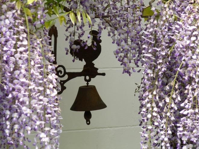 rue des cailloux 26 5.2012 francis broche