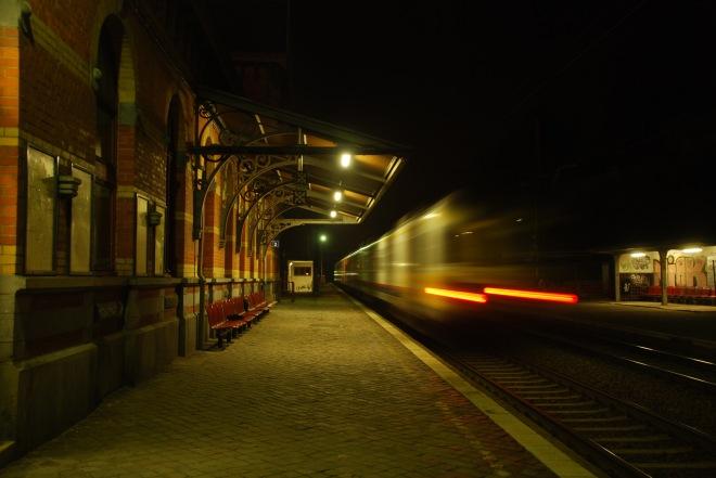 21 gare de genval © lucie de bruyne