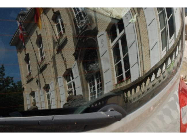 château du héron © lucie de bruyne