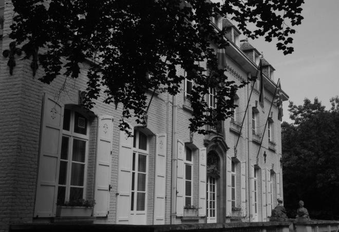 maison communale de rixensart © lucie de bruyne (1)