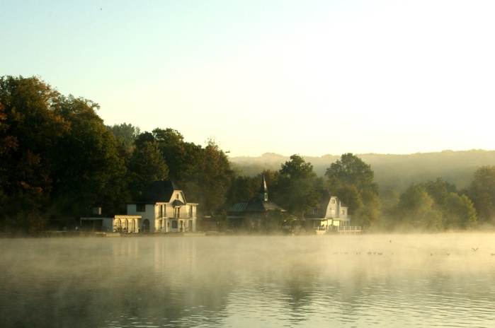 Lac de Genval 10.2011 © Eric de Séjournet-32.JPG