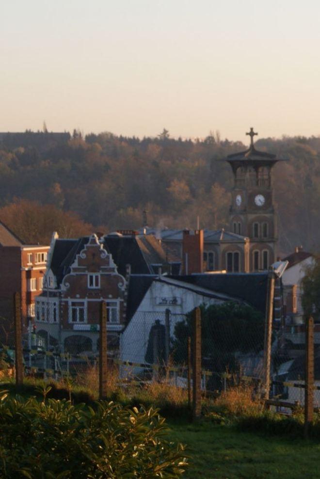 eglise saint-pierre à maubroux 11.2011 © monique d'haeyere