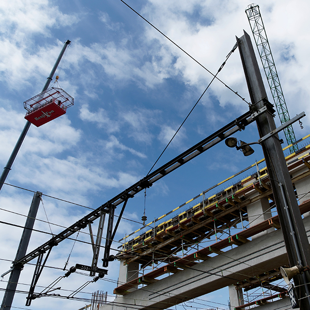 17 gare de genval 20110515 journée chantiers ouverts © patrick bostyn