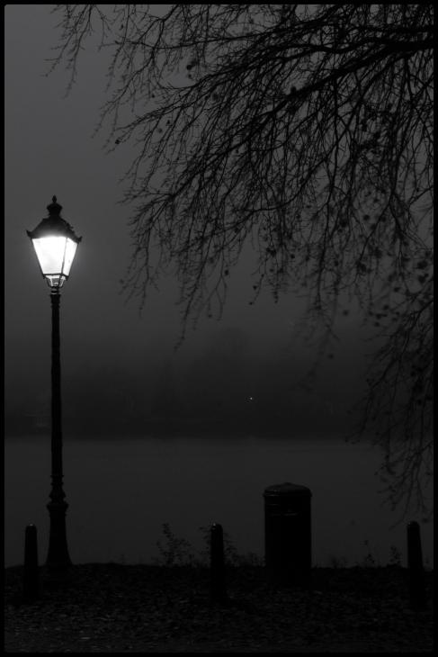 promenade paul harris © philippe goossens