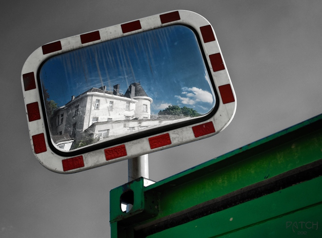 rue de rosières retro 5.2012 © patrick bostyn