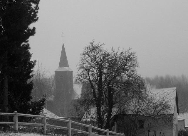 23 eglise saint-andré © gilbert nauwelaers