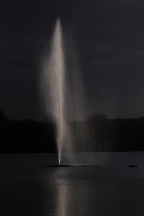lac de genval 1 © gilbert nauwelaers