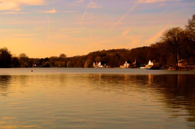 6 lac de genval 2011 © jennifer renson