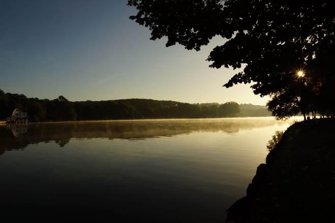 Lac de Genval 9.2012 © Eric de Séjournet-012