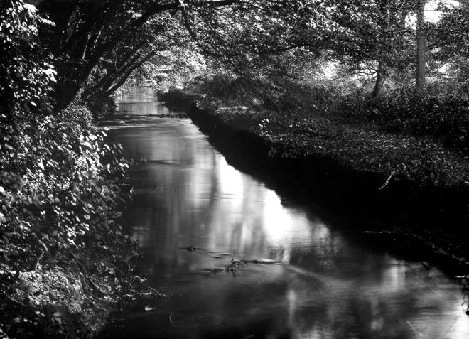 1011 la lasne baillois camera obscura 10.2015 © cédric muscat0