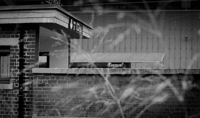 1029 gare de genval 10.2016 © frédéric peetroons