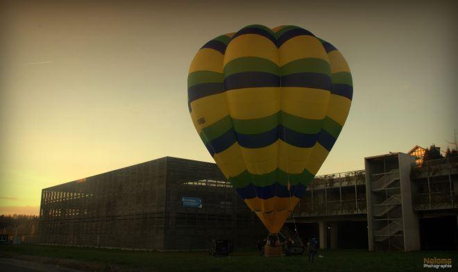 407 gare de genval (montgolfière) 4.2015 © frederic peetroons