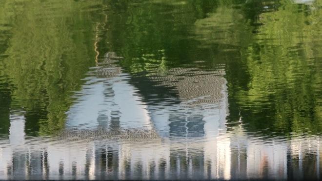 523 lac de genval 5.2017 © frederic peetroons2
