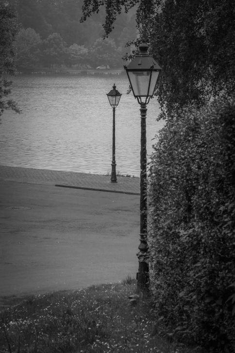 615 avenue du lac 6.2016 © frédéric peetroons