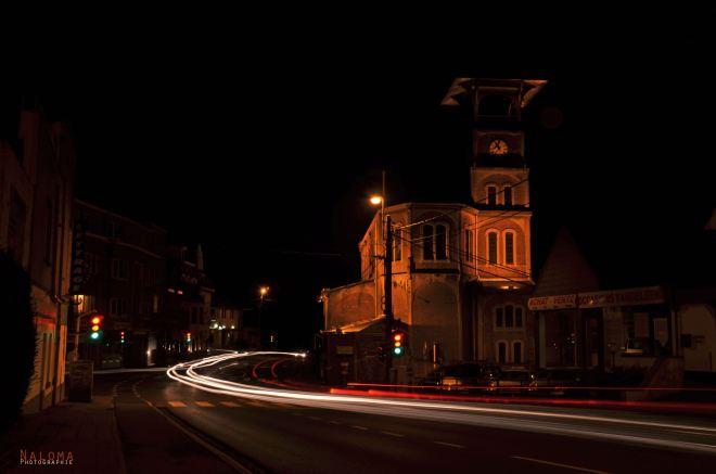 906 eglise saint-pierre de maubroux 9.2015 © frederic peetroons