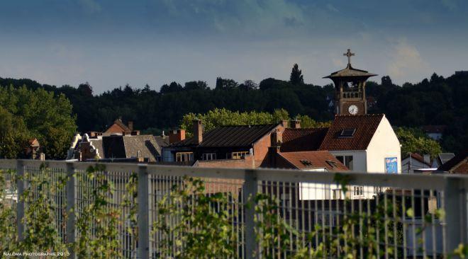 eglise saint-pierre de maubroux 8.2013 © frédéric peetroons