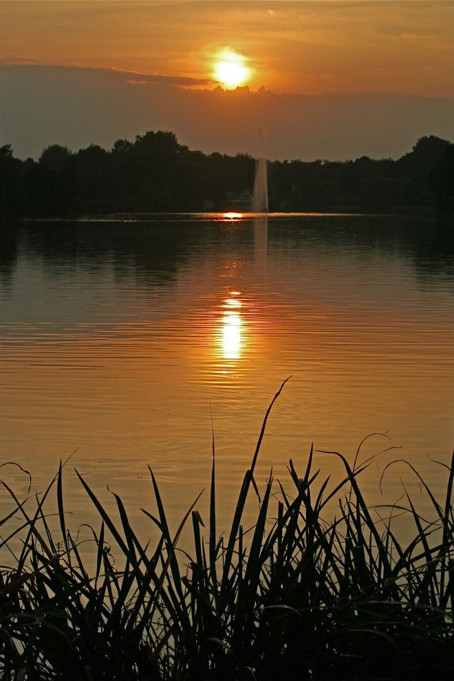 lac de genval © andré riche (8)
