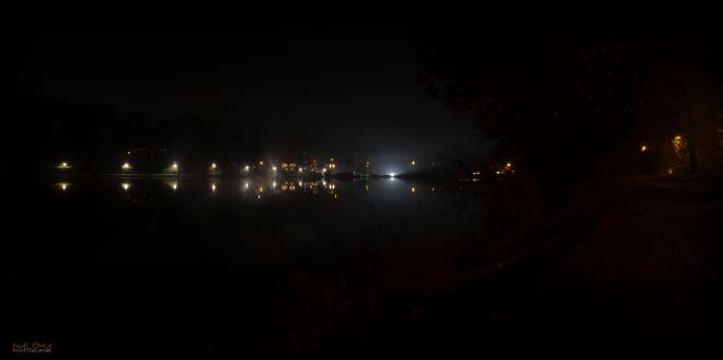 Lac de Genval 10.2014 © Frédérique Peetroons - 2