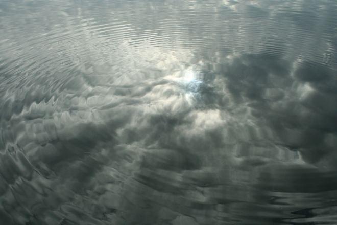 lac de genval c © andré riche