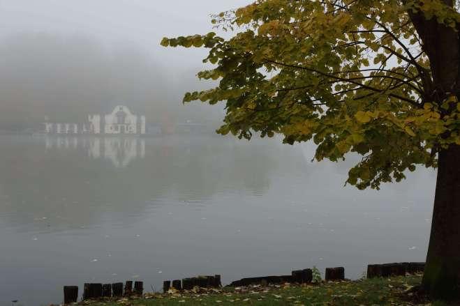 Lac de Genval 11.2013 © Eric de Séjournet-016