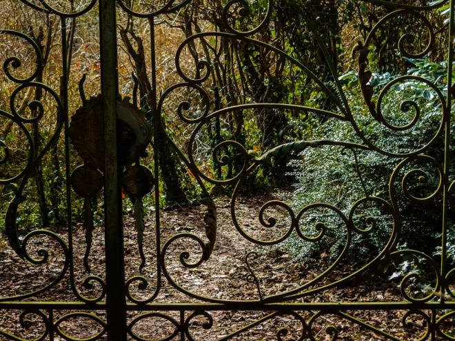 Rue Dyna Beumer 4 3.2015 © Cedric Muscat