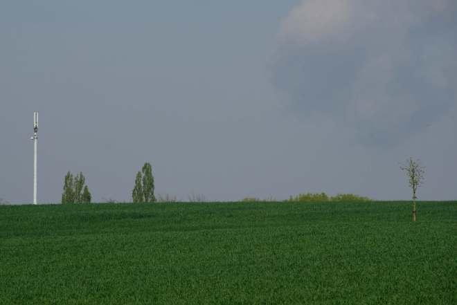 511 La Verte Voie Chemin du Tilleul à Rosières 4.2014 © Eric de Séjournet - 5