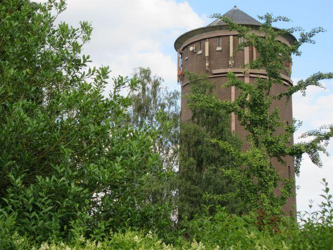 710 château d'eau du bourgeois 6.2016 © marie-cécile vandevandel3