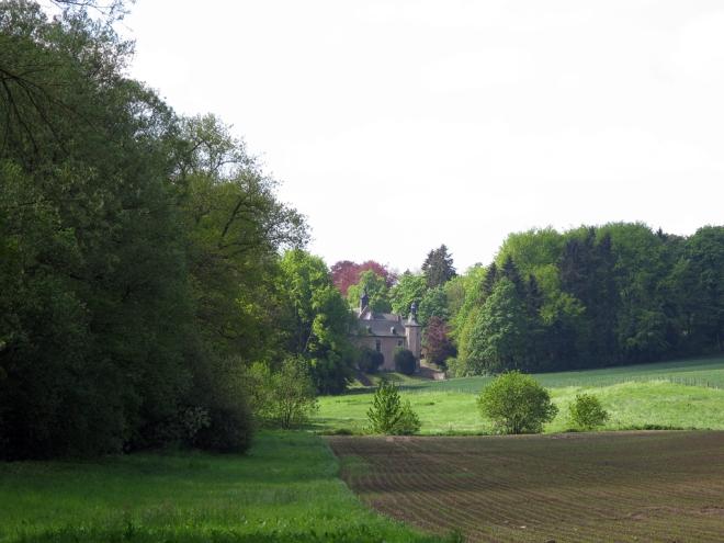château de rixensart 6.2012 © cedric muscat-001