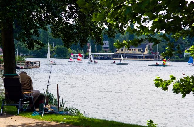 lac de genval 7.2012 b © cedric muscat