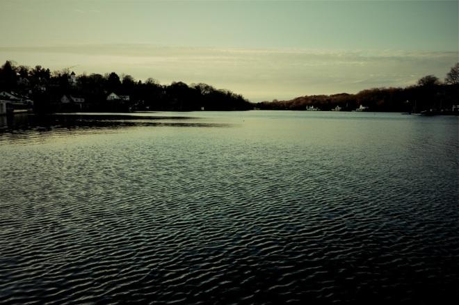 1312 lac de genval or20130103 © ges terzo
