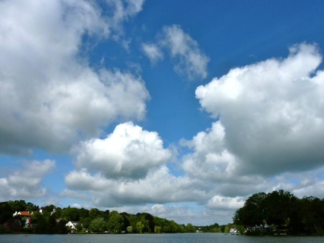 lac de genval 6.2012 © ges terzo