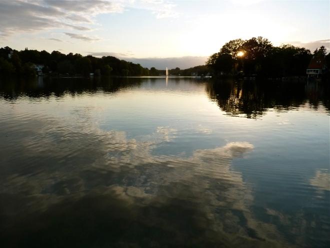 lac de genval 7.2010 © ges terzo