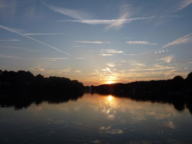 lac de genval 7.2013 © ges terzo