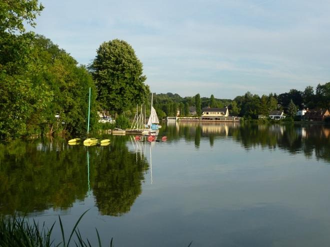 lac de genval 9.2012 © ges terzo