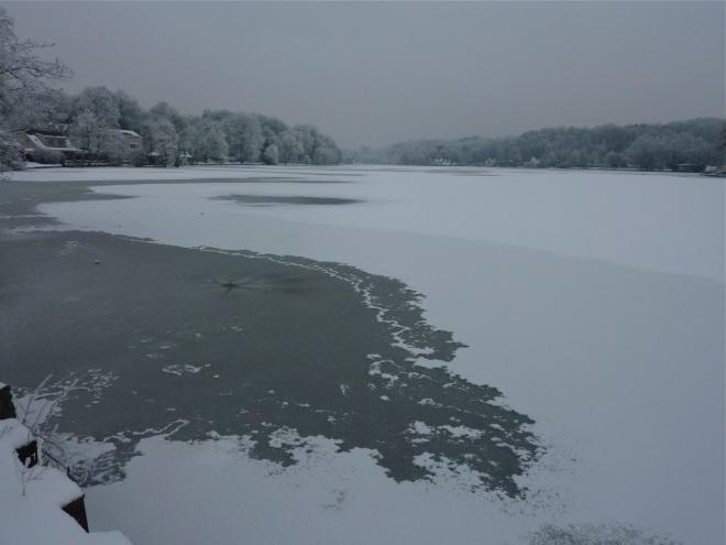 lac de genval d 1.2013 © ges terzo