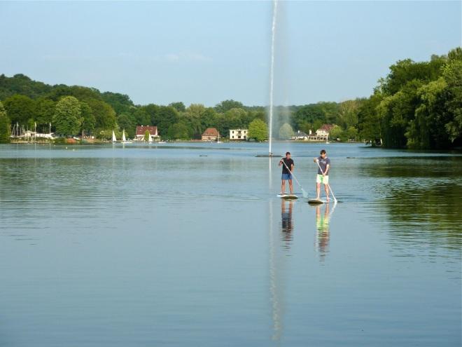 lac de genval (douche) 7.2013 © ges terzo