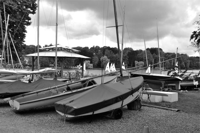 yacht club de genval 11.2012 © ges terzo