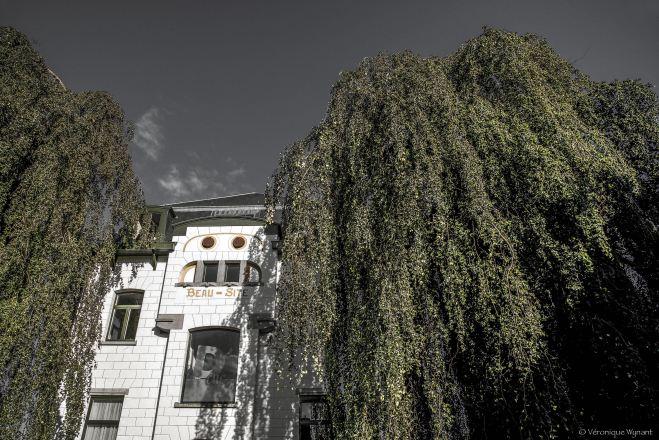628 villa beau-site 6.2016 © véronique wynant