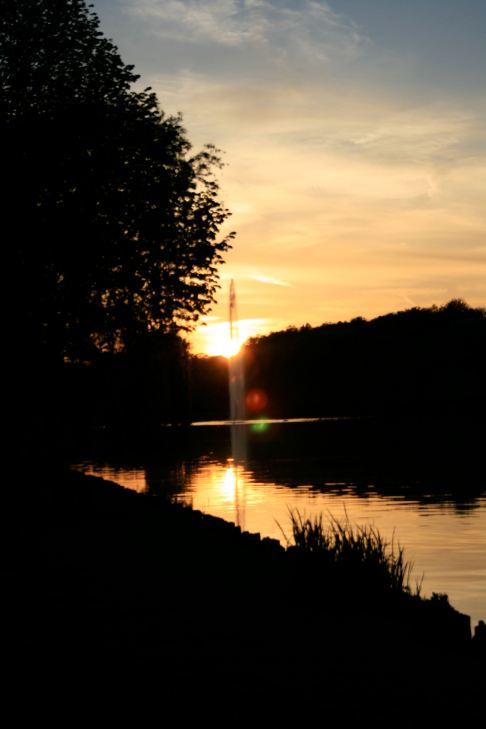 lac de genval 5.2012 b © maxime beugoms