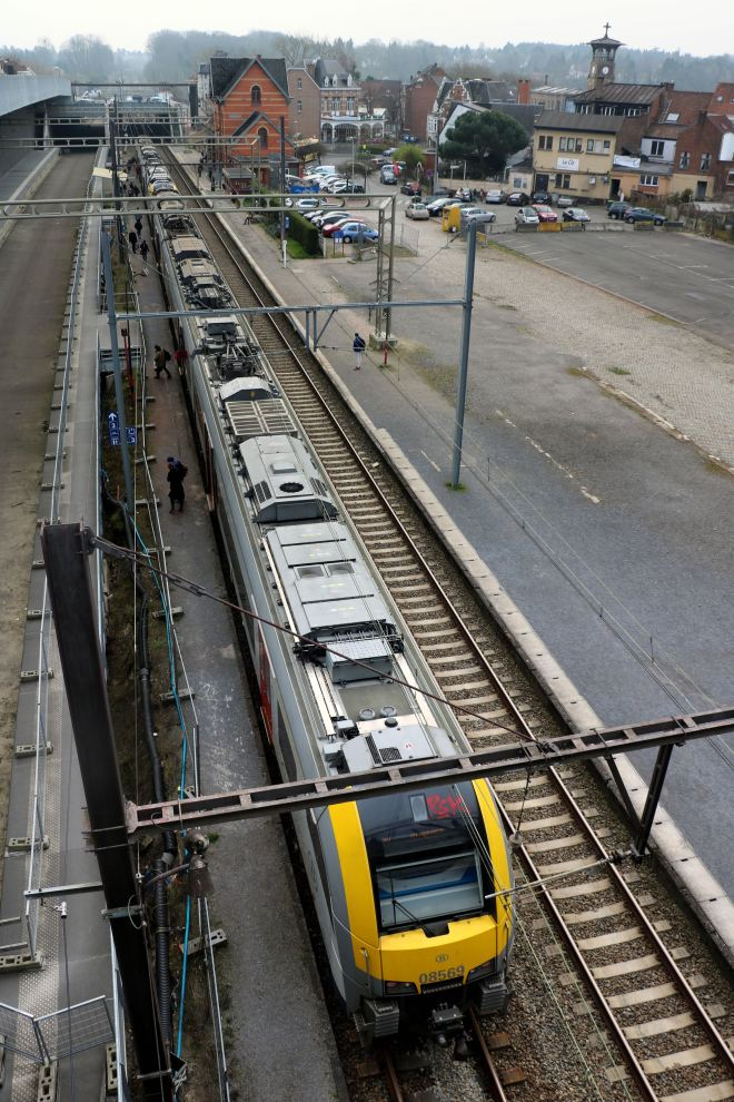 531 gare de genval 3.2017 © monique d'haeyere 6