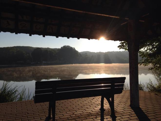 929 lac de genval 9.2016 © marco van galder1