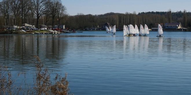 318 lac de genval 3.2017 © jean verhulst 1 (1)