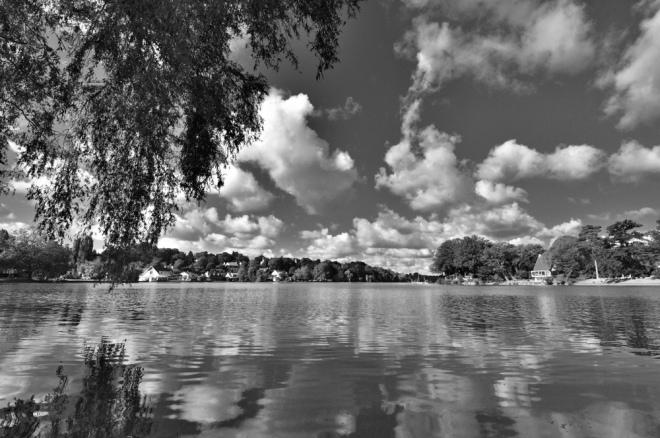 616 lac de genval © christian de ceuninck 3