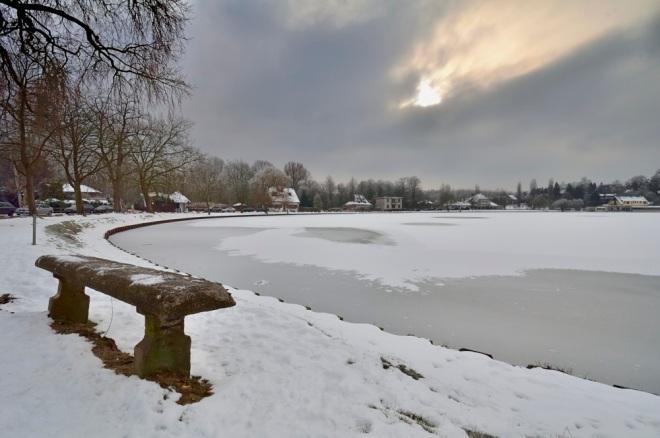 lac de genval 1.2013 © christian de ceuninck-001