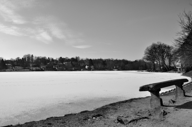 lac de genval 2 © christian de ceuninck