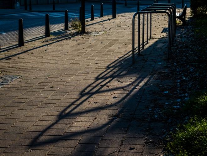 1027 avenue de merode 10.2015 © cedric muscat1