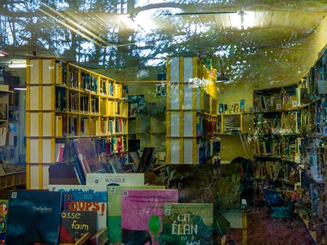 222 bibliothèque de froidmont 1.2016 © cedric muscat