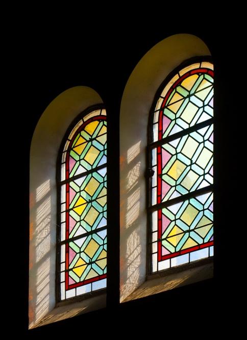 Eglise Sainte-Croix 2.2015 © Cedric Muscat