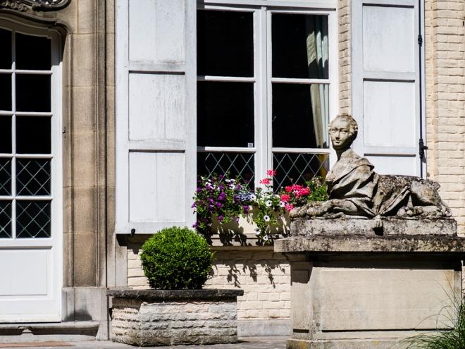724 château du héron 7.2015 © cedric muscat
